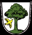 Wappen Freyung.png
