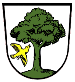 Freyung, Bavaria - Image: Wappen Freyung