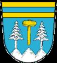 Wappen Friedenfels.png