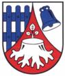 Wappen Geroda (Thueringen).png