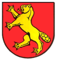 Wappen Heilbronn-Biberach.png