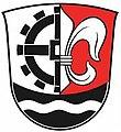 Wappen Heiligenthal (Südergellersen).jpg