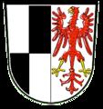 Wappen Helmbrechts.png