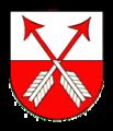 Wappen Hoefendorf.png