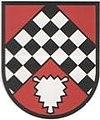 Wappen Hohnhorst.jpg