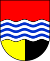 Wappen Ibach SZ.png