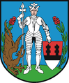 Wappen Jerichow historisch.png