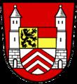 Wappen Königstein im Taunus.png