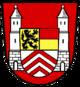 Königstein im Taunus – Stemma