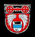 Wappen Kastl bei Kemnath.png