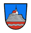 Coat of arms of Kirchehrenbach