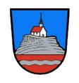 Wappen Kirchehrenbach.png