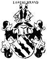 Wappen Löschebrand.jpg