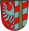 Coat of arms of Günzburg