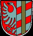 Wappen Landkreis Guenzburg.png