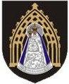 Wappen Mariazell.jpg