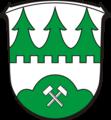 Wappen Nentershausen (Hessen).png
