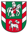 Wappen Oberlungwitz.png