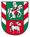 Oberlungwitz