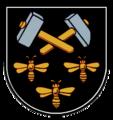 Wappen Peissenberg.png