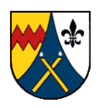 Wappen Schladt.png