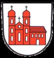 Wappen St Maergen.png