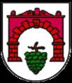 Wappen Stetten (Karlstadt).png