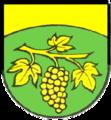 Wappen Stetten am Heuchelberg.png
