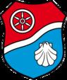 Wappen Uder.png