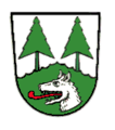 Wappen Waldberg.png