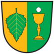 Coat of arms of Fresach