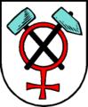 Wappen at huettschlag.png