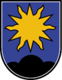 Wappen at nueziders.png