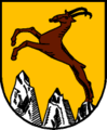 Wappen at tamsweg.png