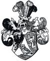 Wappen der Edlen von Lehmann 1780.png