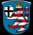 Wappen des Landkreises Marburg-Biedenkopf.png