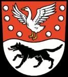 Wappen des Landkreises Prignitz laut BLHA.png