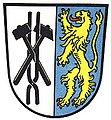 Wappen voelklingen.jpg