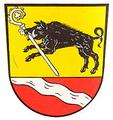 Wappen von Ebrach.png