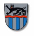 Wappen von Schnelldorf.png