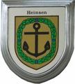 Wappenfoto Heinsen.png