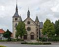 Warburg - 2015-09-19 - Kirche Ossendorf (01).jpg