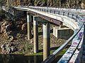 Wards Ferry Bridge 2016.jpg