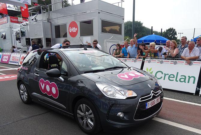 Waremme - Tour de Wallonie, étape 4, 29 juillet 2014, arrivée (B27).JPG