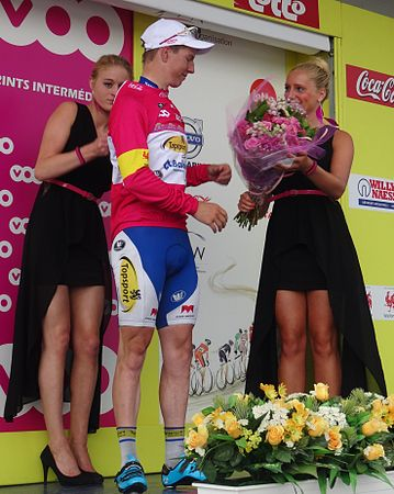 Waremme - Tour de Wallonie, étape 4, 29 juillet 2014, arrivée (D28).JPG