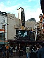 Warner Brothers Cinema - Leicester Square - geograph.org.uk - 24919.jpg