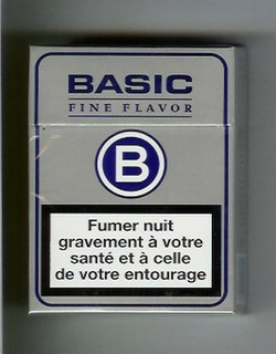 Warning on the French Cigarettes Pack.jpg