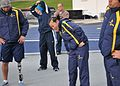 Warrior Games 2013 Track and Field Practice 130509-N-DT940-012.jpg