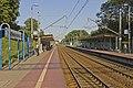 Warsaw 07-13 img02 Rakowiec train stop.jpg