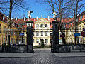 Warszawa palactepperaduckerta 001.jpg